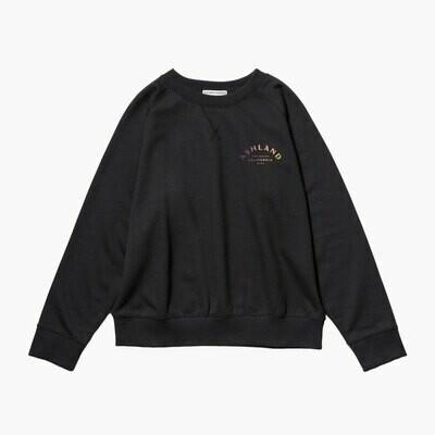 Connect Crewneck Sweatshirt