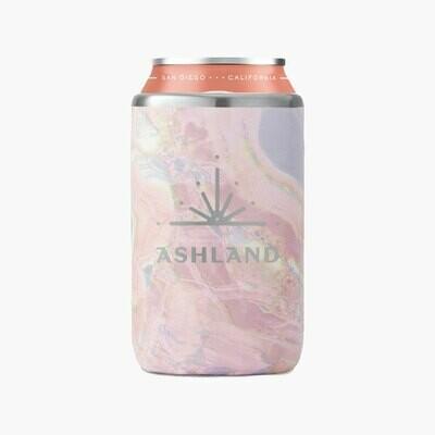 12 oz. Drink Chiller (Geode Rose)