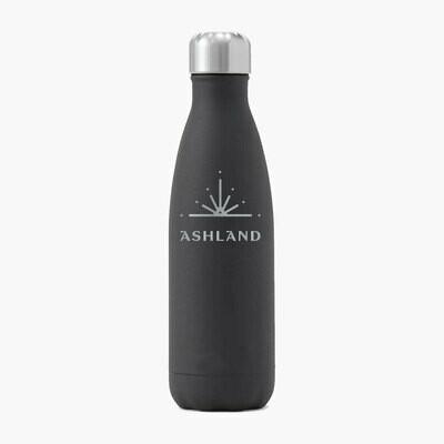 17 oz. Bottle (Onyx)