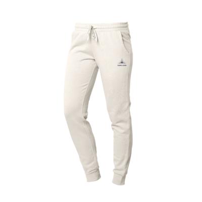 Women's Coast Sweatpants