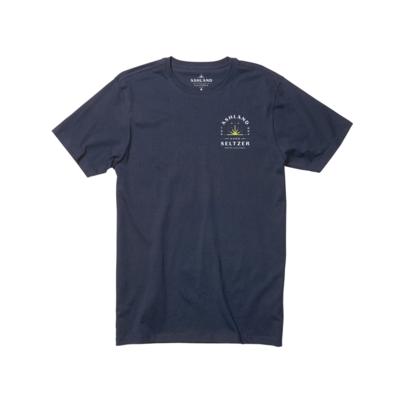 Trademark Tee Navy