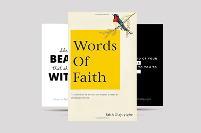 The Poetry and Prints Bundle
