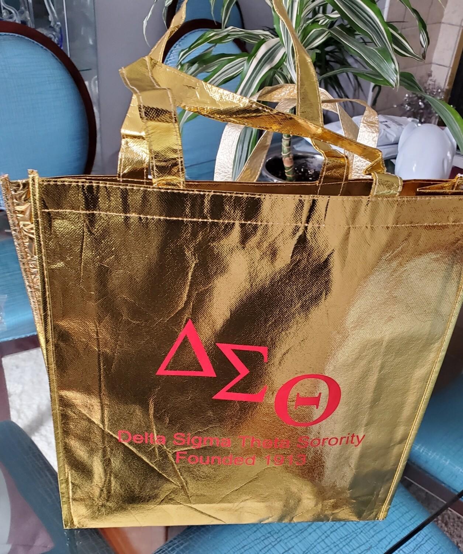 Gift Bag - Shopper