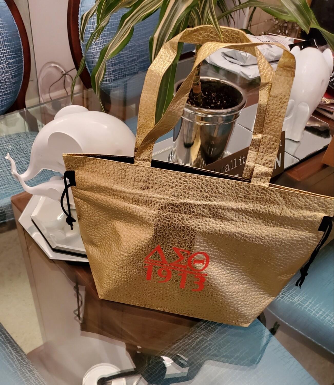 Gift Bag - Drawstring