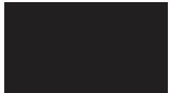 Boutique en ligne du Domaine GHEERAERT à Mosson en Bourgogne