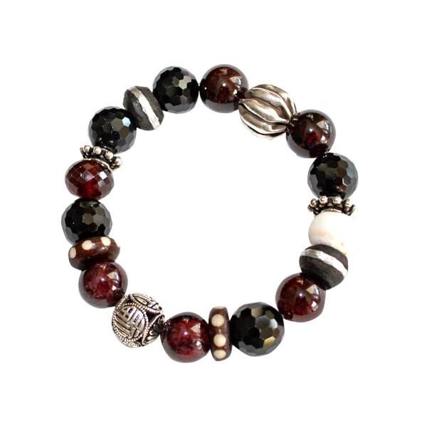 Vintage Inspiration Bracelet