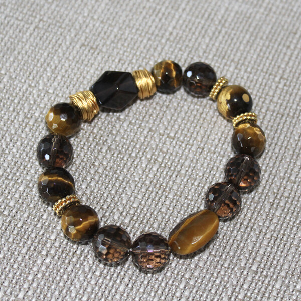 Inner Strength Bracelet