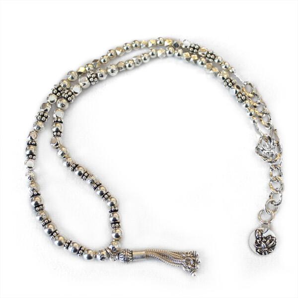 Let it Shine Necklace