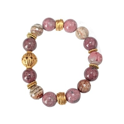 Love & Shine Bracelet