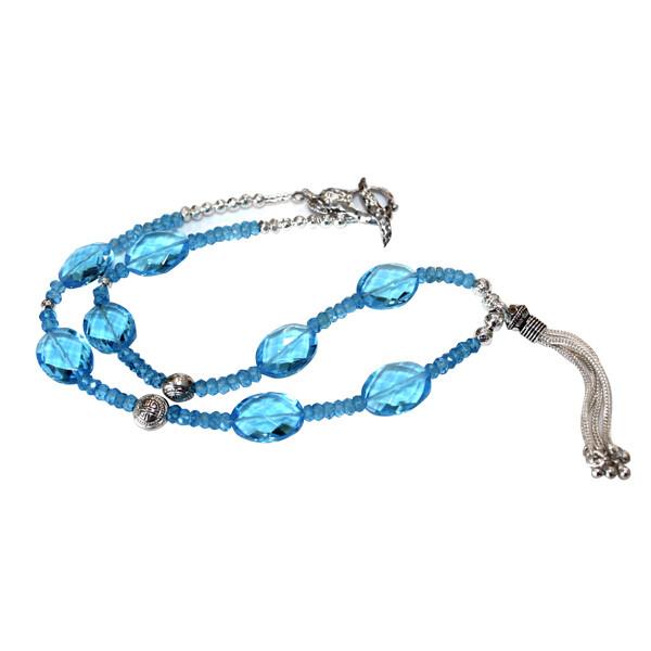 Let it Sparkle Necklace
