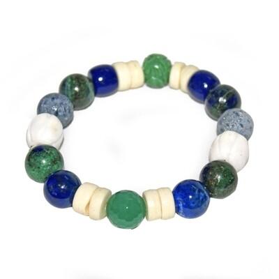 Of the Sea Bracelet