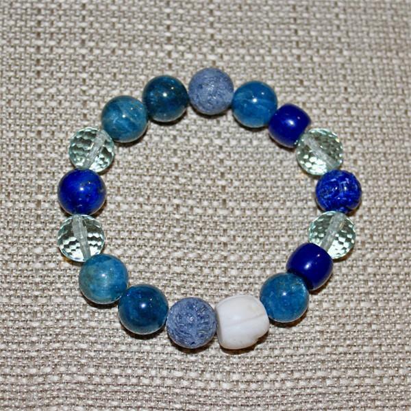 Creative & Calming Bracelet