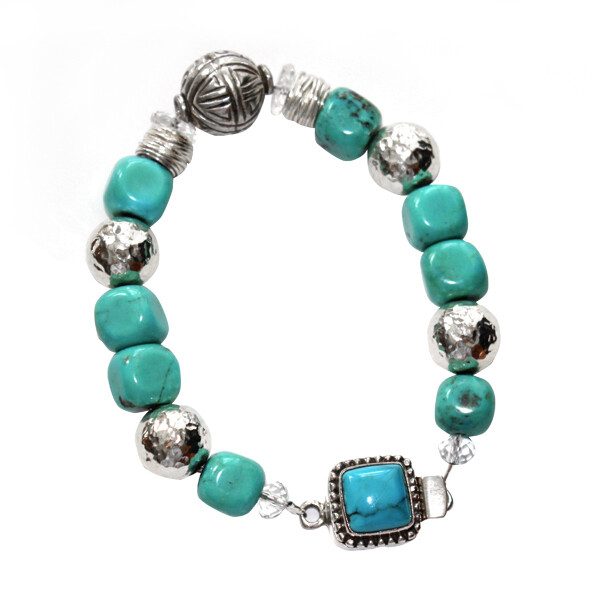 Master Healing Bracelet