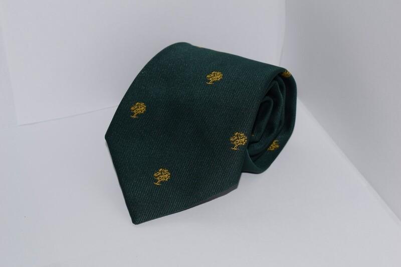 RFS Tie