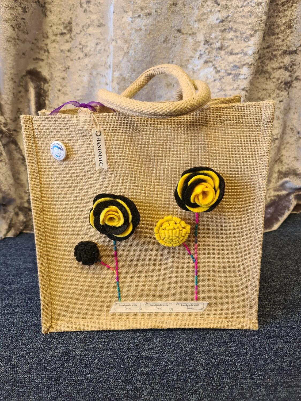Handmade Bags (Large)