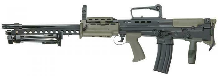 ICS L86 A2