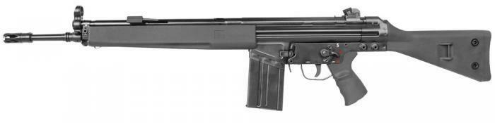 LC-3A3-W(BK)AEG