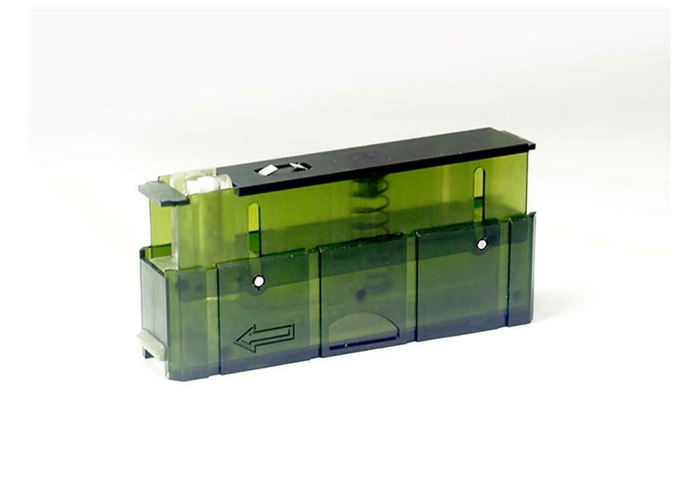 BOLT MOD24 30-ROUND MAGAZINE WITH LED BOX OR WITHOUT