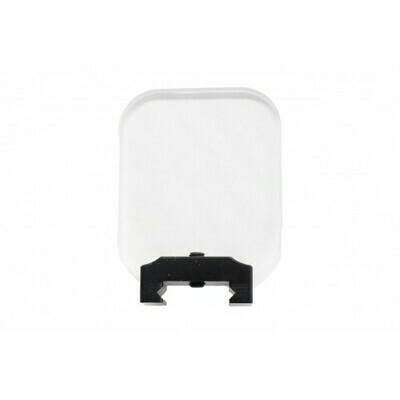 SPEED Optic Square BB Shield (Medium)