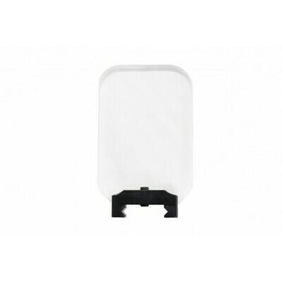 SPEED Optic Square BB Shield (Large)