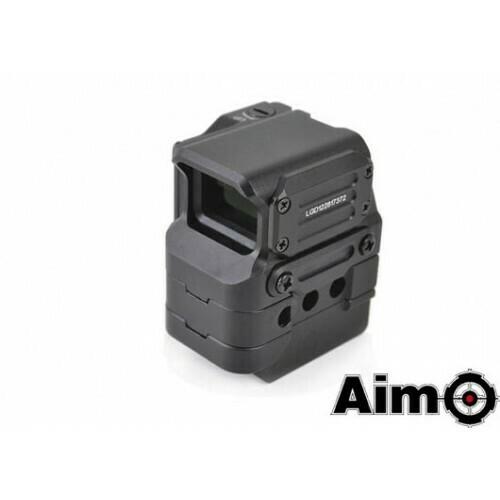Aim-O FC1 Red Dot Sight 2 MOA Reflex Sight 1x Holographic Sights