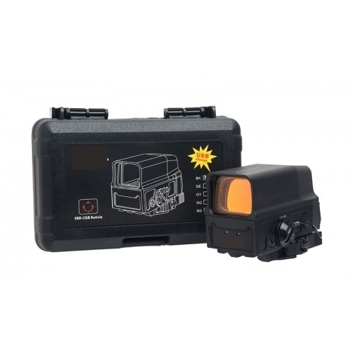 Emerson VH-i Holo Sight ( Rechargeable )