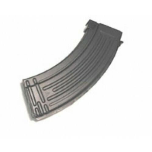 CYMA ak47 midcap magazine 150 rounds c.96