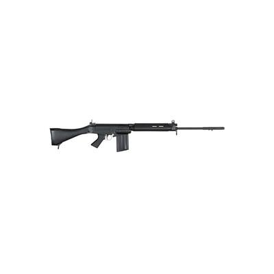 ARES L1A1 SLR Rifle AEG - Black