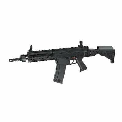 ASG CZ805 BREN A2 - Black