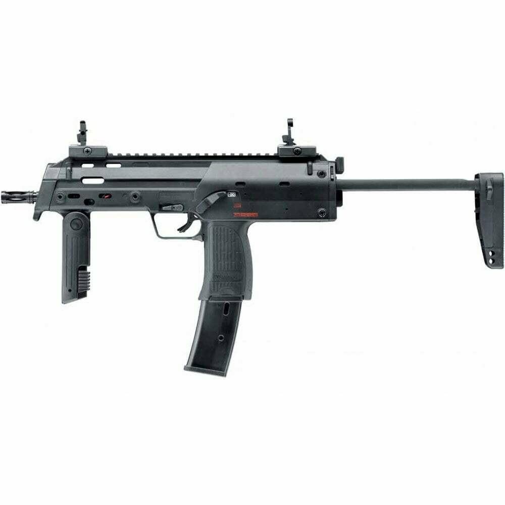 UMAREX Heckler & Koch MP7A1 AEG
