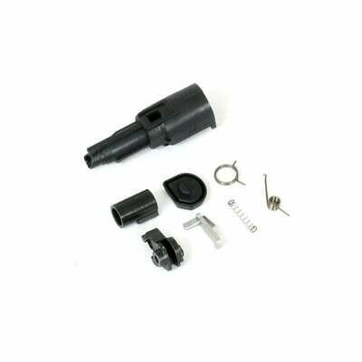 UMAREX Service kit for Glock 17