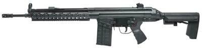 LC-3-AR-AEG