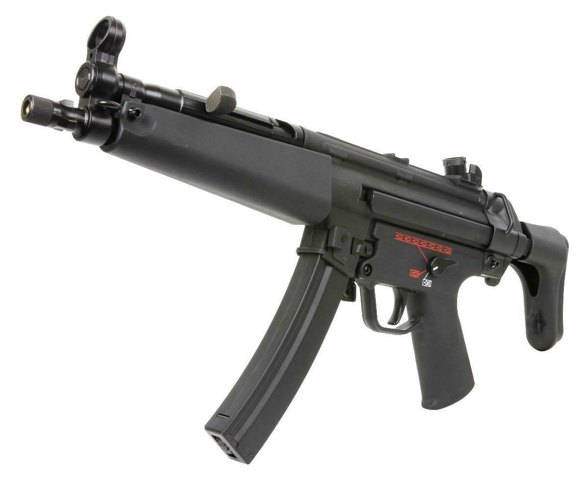 TGM A3 RTS ETU