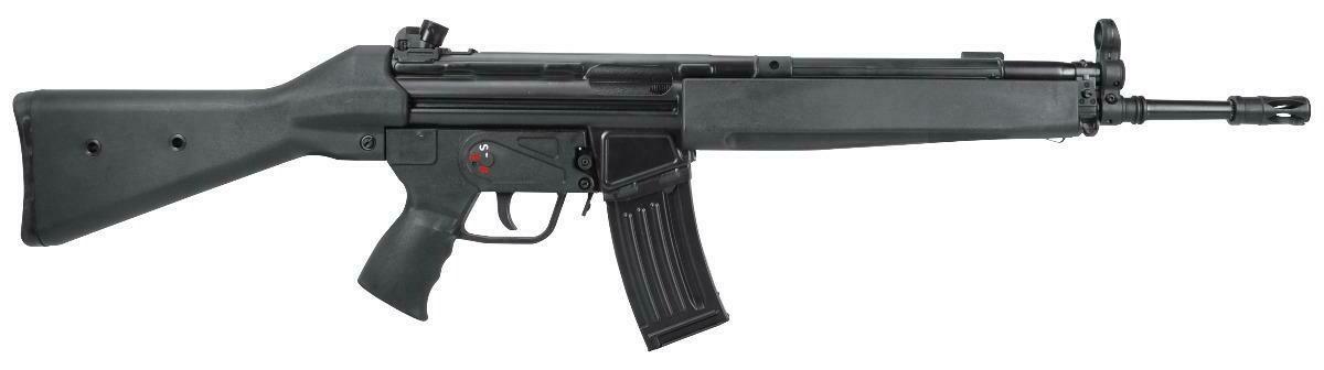 LCT LK33A2 AEG