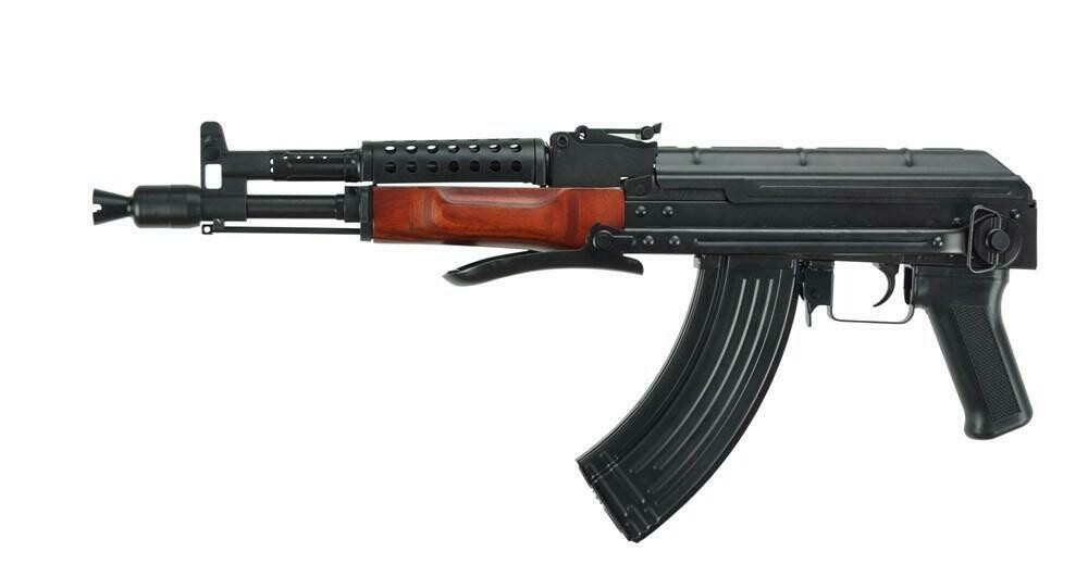 LCT MG-MS-AEG