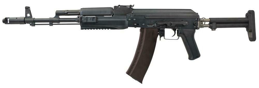 LCT STK-74-AEG