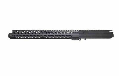 KWA Ronin-15 Carbine Upper Receiver Kit