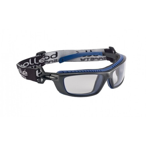 Bolle Baxter glasses CSP