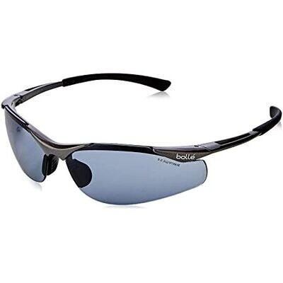 Bolle Contour glasses - Clear