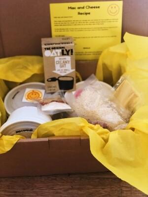Mac and Cheese Kit - The Original