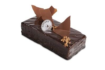 Classic Chocolate (Whole Cake)