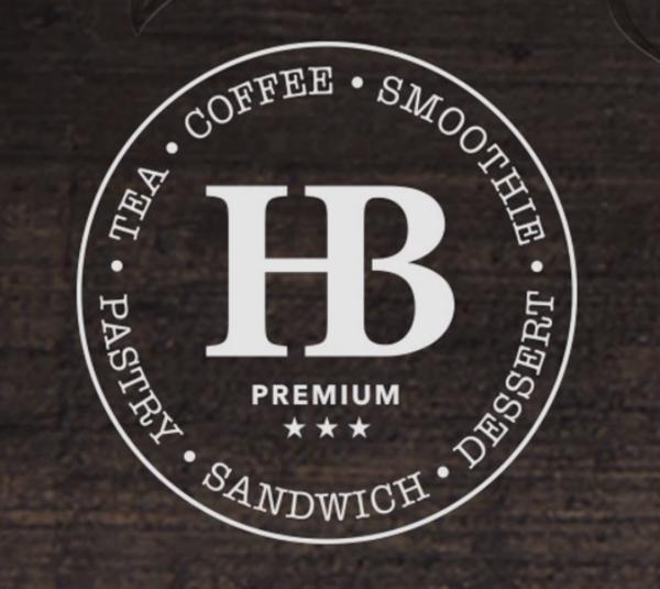 HB PREMIUM