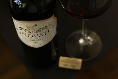 CUVEE RED WINE, NAPA
