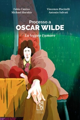 Processo a Oscar Wilde