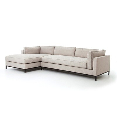 Mountain Modern Sectional