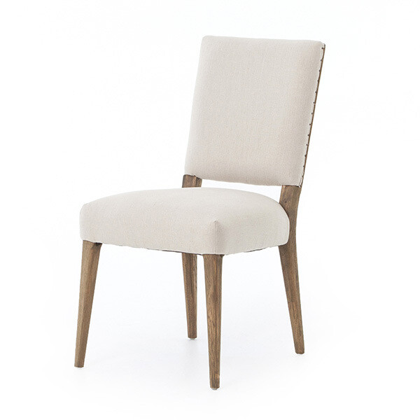 Nice & Easy Dining Chairs