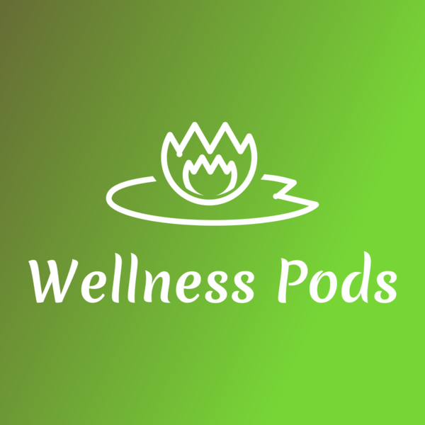 Wellness Pods