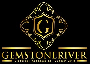 Gemstoneriver®