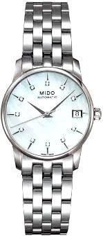 Reloj MIDO Automático de dama