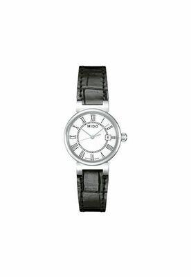 Reloj MIDO de dama (batería)